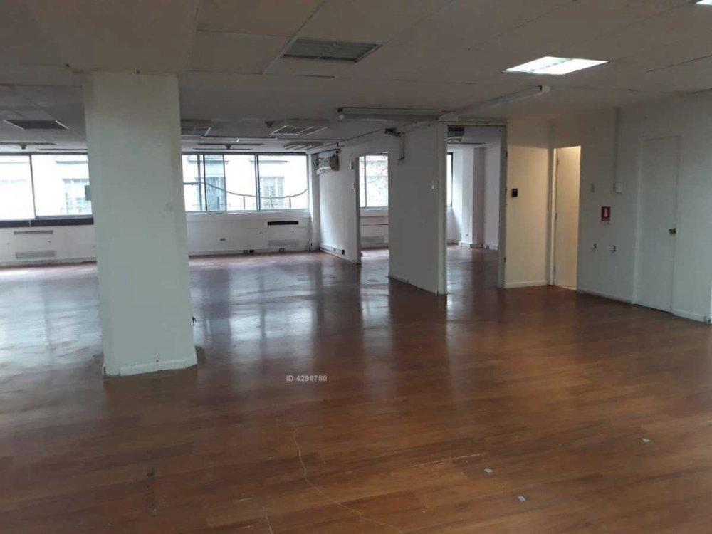 Invierte propiedades oficina en arriendo en santiago regi n metropolitana - Oficinas santa lucia madrid ...